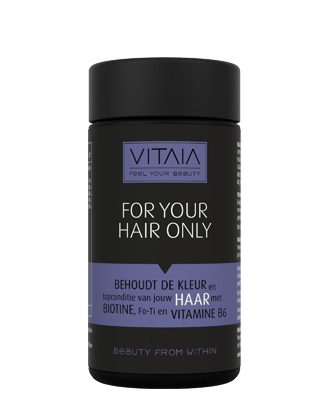 VITAIA-For-Your-Hair-Only