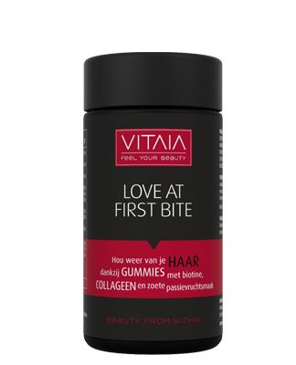 VITAIA-Love-at-First-Bite