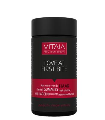 VITAIA-Love-at-First-Bite