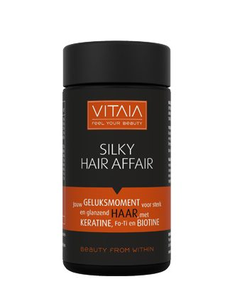 VITAIA-Silky-Hair-Affair