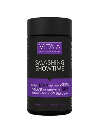 VITAIA-Smashing-ShowTime