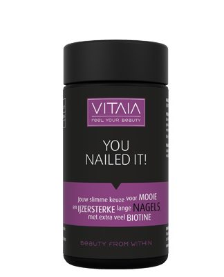 VITAIA-You-Nailed-It