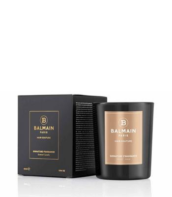 Balmain-Scented-Candle