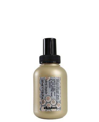 Davines-More-Inside-Sea-Salt-Spray