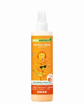 Nosa-Protect-Triple-Action-Tea-Tree-Spray-Perzik