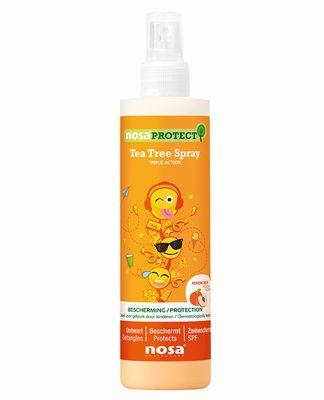 Nosa-Protect-Triple-Action-Tea-Tree-Spray-Perzik