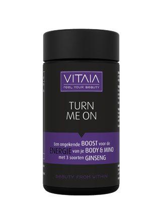 VITAIA-Turn-Me-On