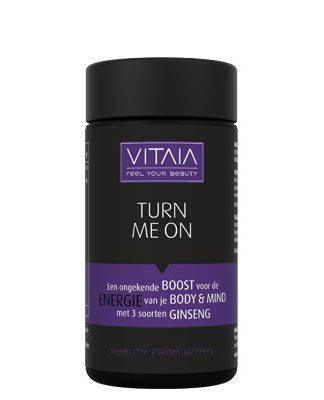 VITAIA-Turn-Me-On