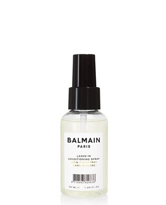 Balmain-Leave-In-Conditioning-Spray