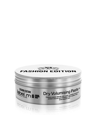 Label.M-Dry-Volumising-Paste