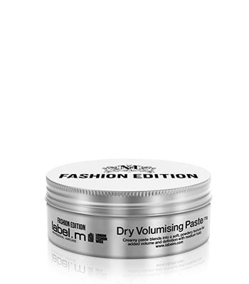 Label.M-Dry-Volumising-Paste