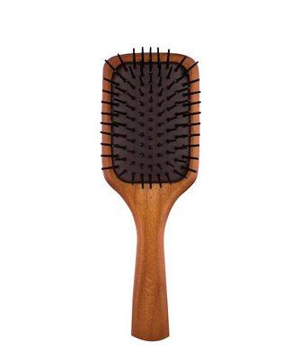 Aveda-Paddle-Brush-Mini