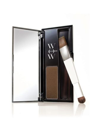 Color-Wow-Root-Cover-Up-Light-Brown