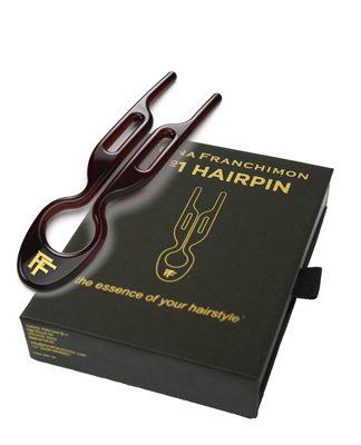 NO-1-HAIRPIN-BROWN-3X-HAIRPINBOX