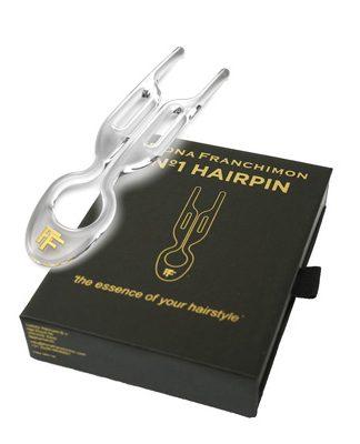 NO-1-HAIRPIN-TRANSPARANT