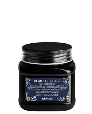 Davines-Heart-of-Glass-Rich-Conditioner