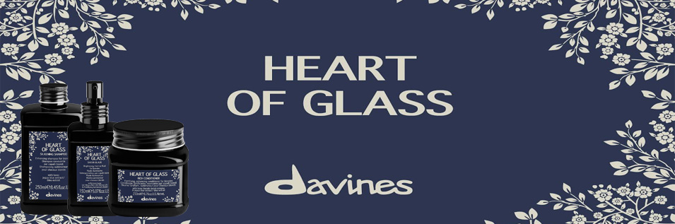 Heart-of-Glass