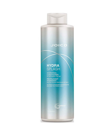Hydra-Splash-Hydrating-Conditioner