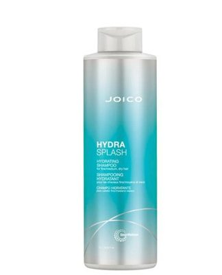 Hydra-Splash-Hydrating-Shampoo