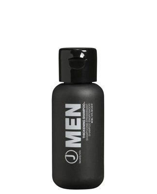 J-Beverly-Hills-Men-Thickening-Shampoo