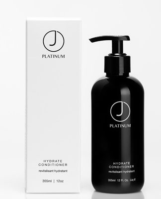 J-Beverly-Hills-Platinum-Hydrate-Conditioner
