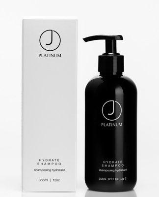 J-Beverly-Hills-Platinum-Hydrate-Shampoo