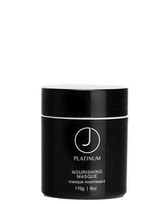 J-Beverly-Hills-Platinum-Nourishing-Masque