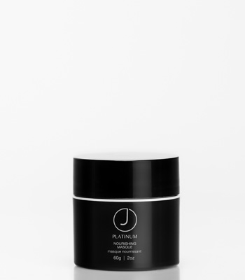 J-Beverly-Hills-Platinum-Nourishing-Masque