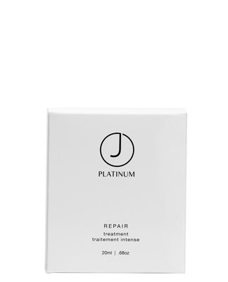 J-Beverly-Hills-Platinum-Repair-Treatment-4x-20