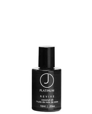 J-Beverly-Hills-Platinum-Revive-Oil