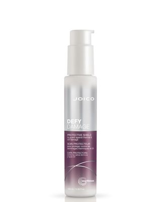 JOICO-Defy-Damage-Protective-Shield