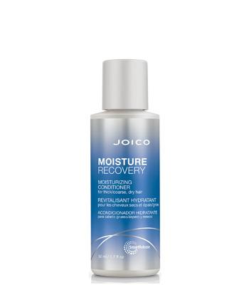 JOICO-Moisture-Recovery-Moisturizing-Conditioner