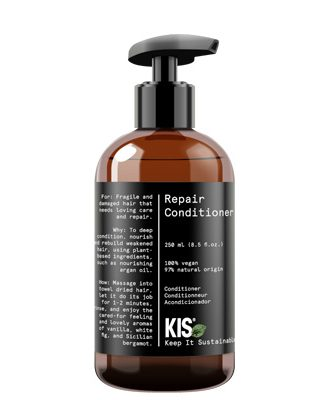 KIS-Green-Repair-Conditioner