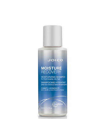 Moisture-Recovery-Moisturizing-Shampoo