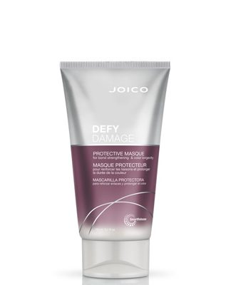 JOICO Defy Damage Protective Mask