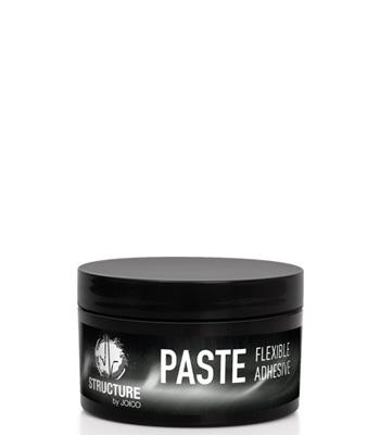 Structure-Paste