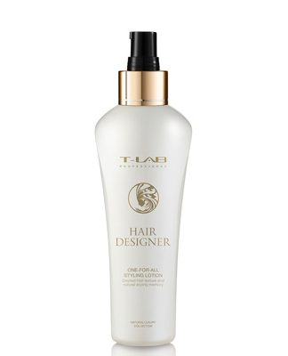 T-LAB-Hair-Designer-One-For-All-Styling-Lotion