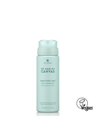 Alterna-MHMC-Another-Day-Dry-Shampoo