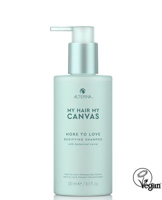 Alterna-MHMC-More-To-Love-Bodifying-Shampoo