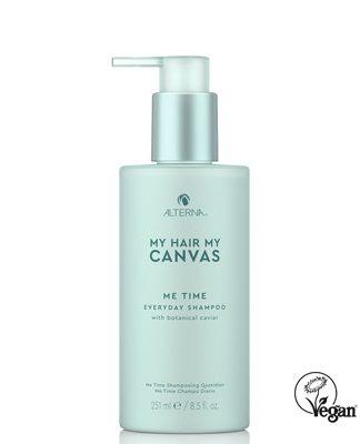 Alterna-MHMC-Me-Time-Everyday-Shampoo