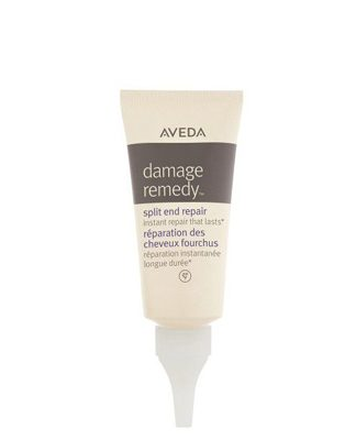 Aveda-Damage-Remedy-Split-end-Repair