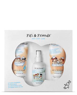 Fifi-&-Friends-The-Hair-Essentials