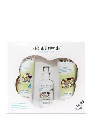 Fifi-&-Friends-The-Hair-Taming-Essentials