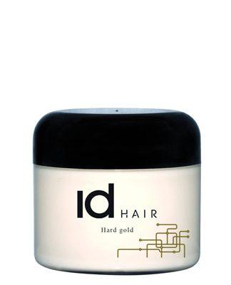 ID-Hair-Hard-Gold
