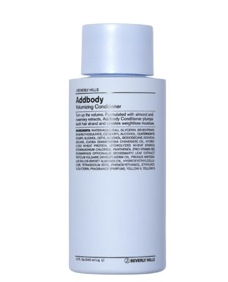 J-Beverly-Hills-Blue-Addbody-Conditioner
