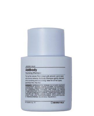 J-Beverly-Hills-Blue-Addbody-Shampoo