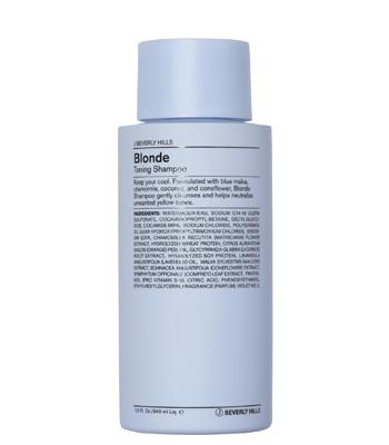 J-Beverly-Hills-Blue-Blonde-Shampoo
