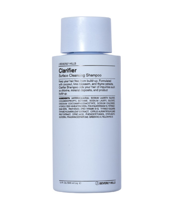 J-Beverly-Hills-Blue-Clarifier-Shampoo