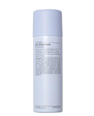 J-Beverly-Hills-Blue-Dry-Shampoo