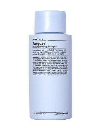 J-Beverly-Hills-Blue-Everyday-Shampoo